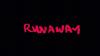 Runaway-RpgKr