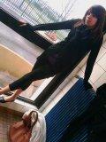 Photo de tit3lov3eus3