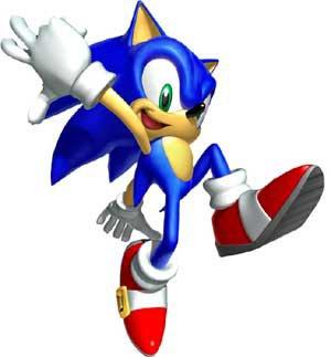 Sonic & Ces Amis