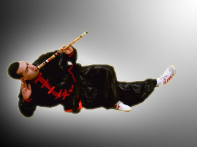 sifu mohamed rezeg position parement connu