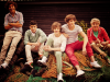 xxfiction-onedirection