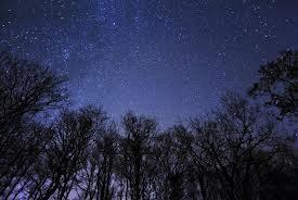 viser les étoiles