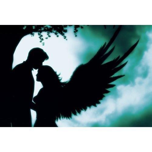Ange et Amour