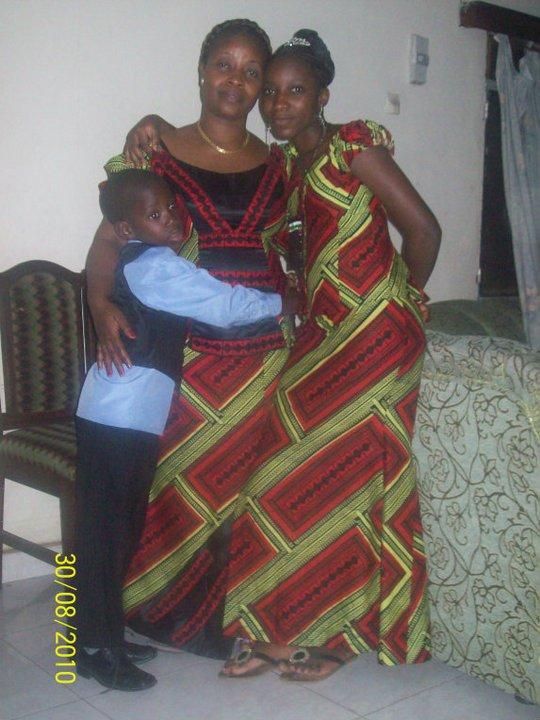 Gratias,mam et Divine