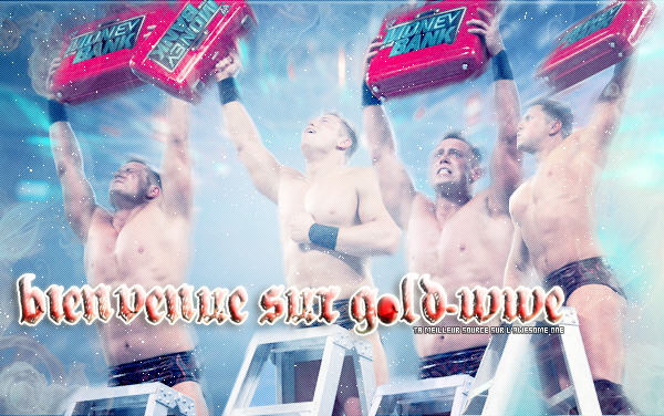 ΉTTP://G0ŁD-ШШΣ.SΚΫBŁOG.COMYour best source about the awesome one, The Miz