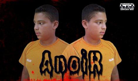 Anoir Foto 2