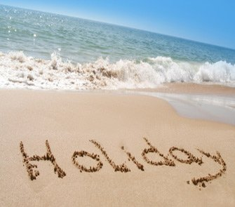Perfect Holiday .. :ornot: 2