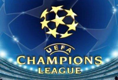 Spéciale ligue des Champions