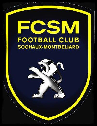Encore un coup dur pour Sochaux !!!!