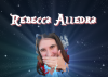 RebeccaAlledra