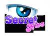 SecretNws