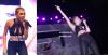 ♥ 16 décembre 2012 - Miley était au VH1 Divas. Elle y a performé Rebel Yell de Billy Idol. Voici des photos backstage,sur le red carpet et durant sa performance.TOP ou FLOP?