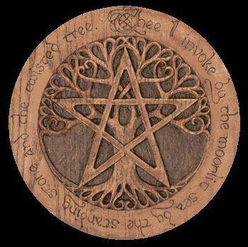 Du spiritisme et la démonologie à l'ésotérisme en passant par la cryptozoologie avec un détour  du coté de l'ufologie ... Ceci est un blog sur le paranormal !