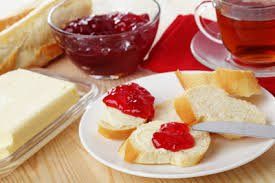 Le petit-déjeuner, c'est si important pour les enfants ?