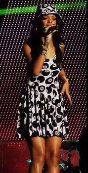 • 08 août | TOURNÉE |  - // Jour 2 du Monster Tour