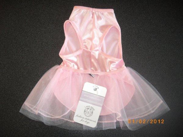 A vendre Superbe robe I SEE SPOT Neuve avec étiquette taille S.