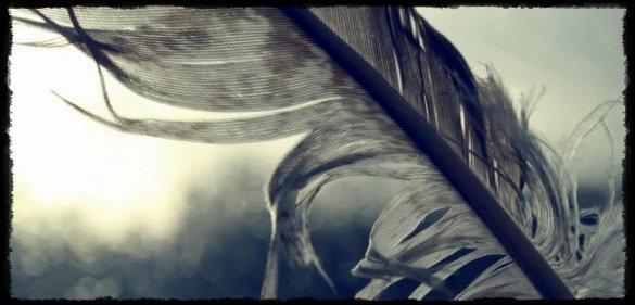 « Quand ʝe connaîtrai ton âme, ʝe peindrai tes yeux. »