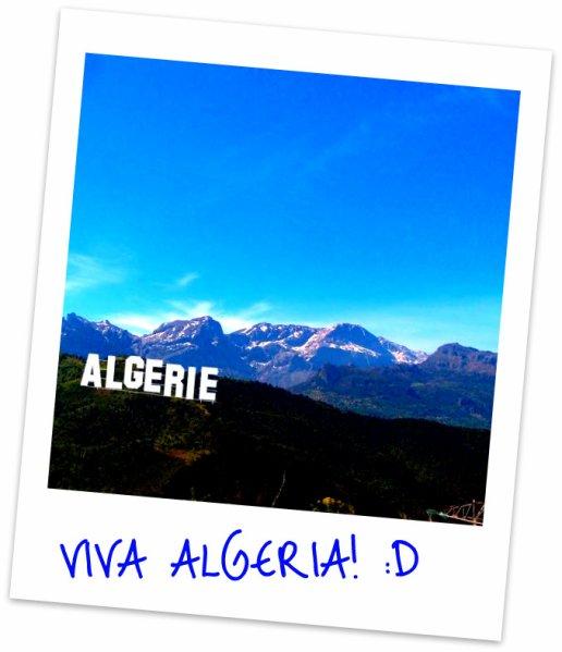 ALGERIAWOOD!!!! X)