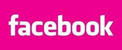 Faacebook => Maanon Yeaah