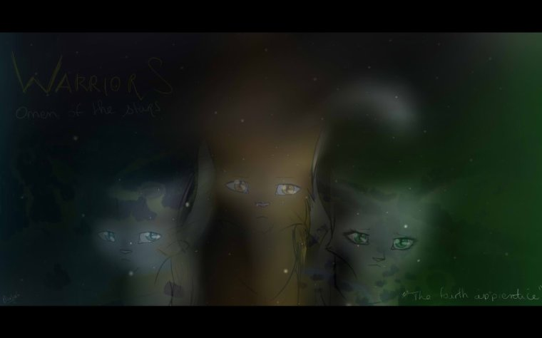 CONCOURS ARTWORK AVEC KATE CARY +  RESULTATS