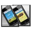 L'application smartphone pour Equideow est disponible - 23 octobre 2013