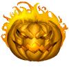 Espace Créatif Halloween - Résultats - 28 octobre 2013