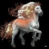 Packs Olympe et Asgard - 31 décembre 2013