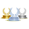 Classement Général et Trophées - 6 janvier 2014