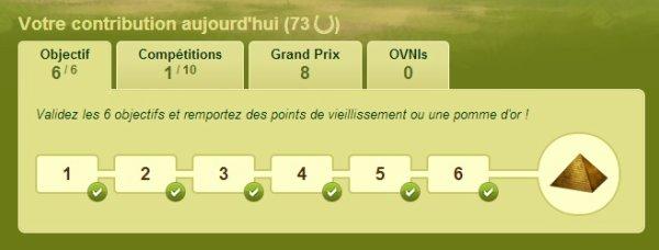 Contribution Grand Défi n°2 - 16 mai 2014