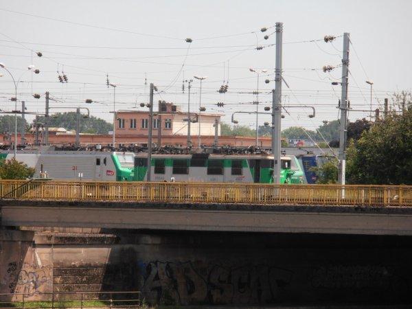bb 16549