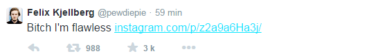 #37 Twitter