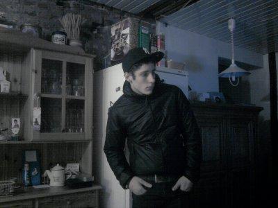 Moi le 28/01/2011