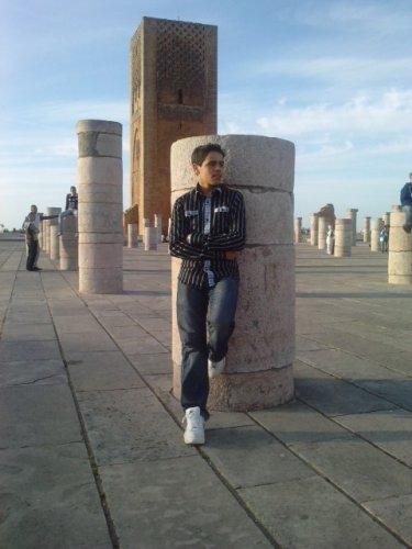 Blog de qasry-sport-slawi