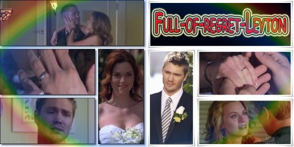 ♥-*-♥ WELCOME TO TREE HILL ♥-*-♥