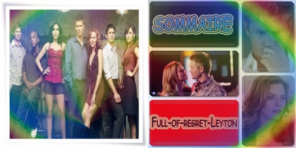 ♣ SOMMAIRE ♠