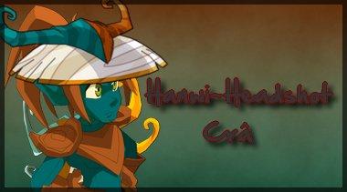 Article #2 Présentation de la Team Hanwi