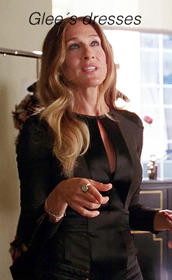 Isabelle, robe noir bi matière