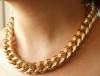 mel-bijoux-pas-cher