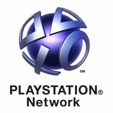Playstation Network réouvert !