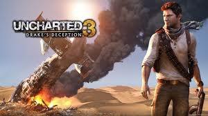 Gaming live - Uncharted 3 : L'Illusion de Drake - Bêta multijoueur par Jeuxvidéo.com