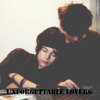 Unforgettable Lovers
