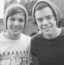 Photo de RepertoireLarryStylinson