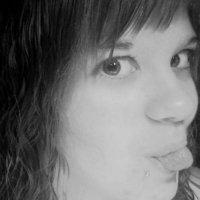 Reprises / Smile! (2009)