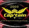 official-captain2009