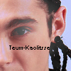 Teum-Kaolitsse