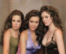 Photo de charmed--officiel