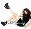 sm-gomez-music2