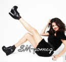 Photo de sm-gomez-music2