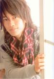 Photo de Takeru-sato-skps7