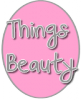 ThingsBeauty